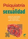 Psiquiatría y Sexualidad - Libros Dexeus