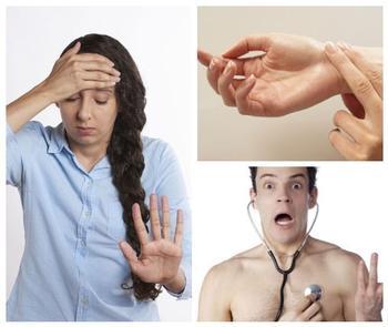 La incertesa hipocondríaca i el seu abordatge terapèutic- Dexeus