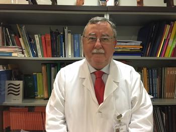 El Dr. JM. Farré nomenat Membre d'Honor de la Societat Espanyola de Medicina Psicosomàtica (SEMP)- Dexeus