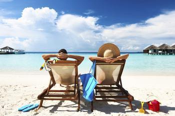 Enfermar en vacaciones- Dexeus