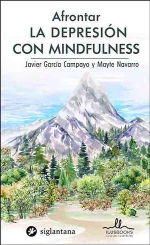Afrontar la Depresión con Mindfulness - Dexeus