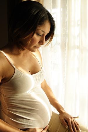 La teva ansietat li perjudica: Efectes nocius de l'ansietat materna en l'embaràs  - Salut Mental Perinatal Dexeus