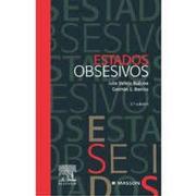 Estados obsesivos.  - Libros Dexeus