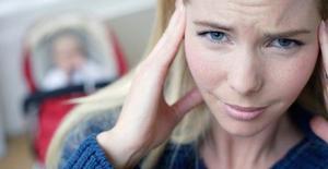 Fobia de impulsión - Salud Mental Perinatal Dexeus