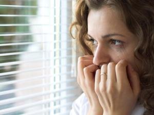 Fòbia a l'embaràs/part - Salut Mental Perinatal Dexeus