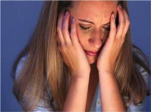 Psicosis Posparto - Salud Mental Perinatal Dexeus