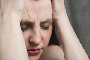 La meva ansietat impedeix quedar-me embarassada? - Assistència Psicològica en Reproducció Assistida Dexeus