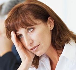 Fibromialgia - Dolor crónico,  Fibromialgia y Vulvodinia Dexeus
