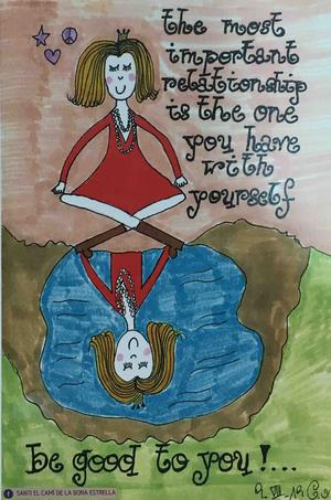 Terapia de Mindfulness - Teràpies Psicològiques Dexeus