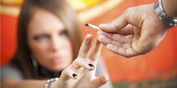 És el cànnabis un factor de risc de ictus entre els més joves? - Dexeus
