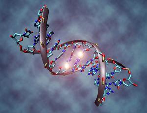 ¿Qué es la prueba genética del TDAH? - T.D.A.H. en Adultos Dexeus