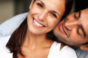 Quin parelles necessiten teràpia de parella? Com sabem si nosaltres la necessitem?  - Teràpia de parella Dexeus