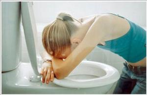 Bulimia Nerviosa - Trastornos de la Conducta Alimentaria Dexeus
