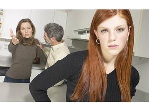 Qué pueden hacer los padres ante la enfermedad - Trastornos de la Conducta Alimentaria Dexeus