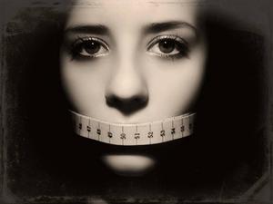 Trastornos de la Conducta Alimentaria - Trastornos de la Conducta Alimentaria Dexeus