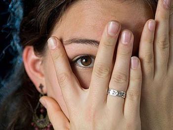 Ser tímido no significa sufrir Fobia Social- Dexeus