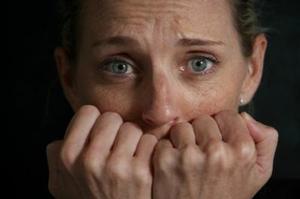 Què és l'ansietat i la por? - Ansietat Dexeus