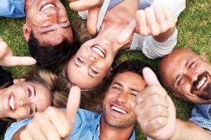 La resistència a l'estrès (Resiliència) - Estrès Dexeus