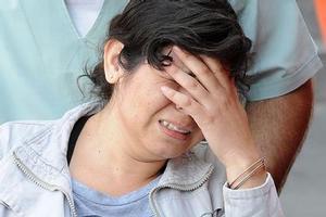 El estrés en situaciones extremas (Trastorno por Estrés Post-traumático) - Estrés Dexeus