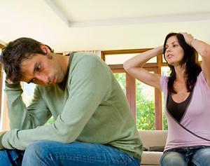 El estrés en situaciones concretas (Trastornos Adaptativos)  - Estrés Dexeus