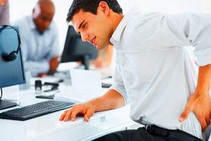 Què és l'estrès i quines conseqüències té sobre la salut? - Estrès Dexeus