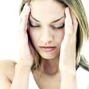Estrès - Estrès Dexeus