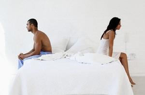 Unidad de Sexología  - 01- Unidad de Sexología  Dexeus