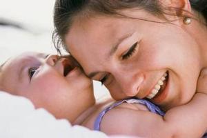 Vull ser mare sola: la família monoparental - Assistència Psicològica en Reproducció Assistida Dexeus