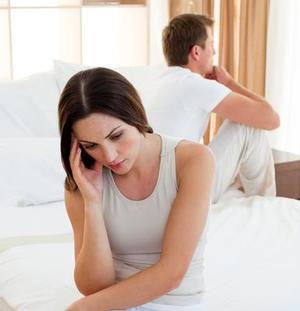 Parecía que sí…fue que no: el embarazo bioquímico - Asistencia Psicológica en Reproducción Asistida Dexeus