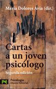 Cartas a un joven psicólogo - Libros Dexeus