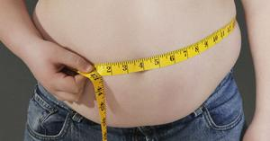 Unidad de Obesidad - Trastornos de la Conducta Alimentaria Dexeus