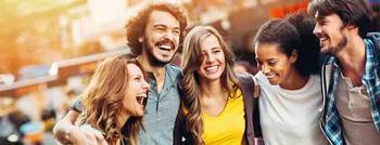 Unitat de Salut Mental de Joves