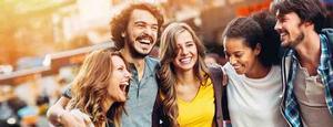 Unidad de Salud Mental de Jóvenes - Salud Mental de Jóvenes Dexeus
