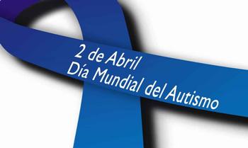 2 de abril: Día Mundial de concienciación sobre el autismo- Dexeus