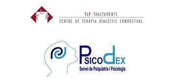 Nuevo Programa Integral de Tratamiento del Trastorno límite de la personalidad (TLP) y Trastorno de la conducta alimentaria (TCA)- Dexeus