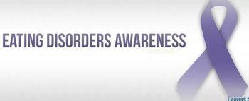 Setmana de Prevenció dels T. de Conducta Alimentària- Dexeus