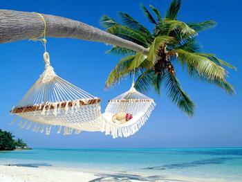 ¿Enfermar en vacaciones?- Dexeus