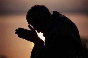 ¿Qué es y cómo se trata el duelo? - Depresión Dexeus