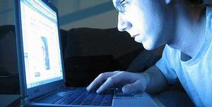 Addicció a les noves tecnologies - Addiccions Compotamentals Dexeus