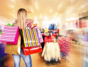Adicció a la compra compulsiva - Addiccions Compotamentals Dexeus