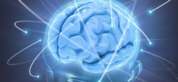 Avances en neuroimagen y predisposición ansiosa- Dexeus