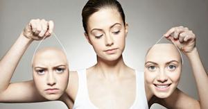 Unidad de Trastornos Bipolares - Trastorno Bipolar Dexeus