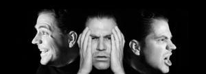 ¿Qué es un T. Bipolar? - Trastorno Bipolar Dexeus