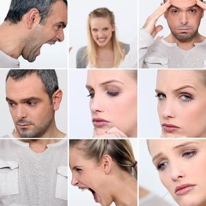 Tipos de T. Bipolar - Trastorno Bipolar Dexeus
