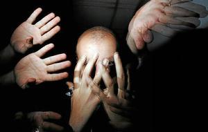 Què és un Trastorn Psicòtic? - Esquizofrenia y Trastornos Psicóticos Dexeus