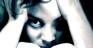 Característiques claus dels T. Psicòtics - Esquizofrenia y Trastornos Psicóticos Dexeus