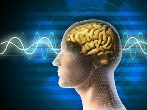 Causas de los T. Psicóticos - Esquizofrenia y Trastornos Psicóticos Dexeus