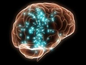 ¿Qué ocurre en el cerebro con Psicosis? - Esquizofrenia y Trastornos Psicóticos Dexeus