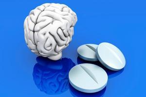 ¿Cuál es el tratamiento de la Esquizofrenia y los T. Psicóticos? - Esquizofrenia y Trastornos Psicóticos Dexeus