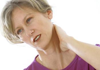 Dolor Crònic I Fibromialgia